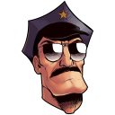 resim/avatar/Axe-Cop-Head-icon.png