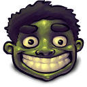 resim/avatar/Comics-Hulk-Happy-icon.png