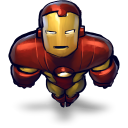 resim/avatar/Comics-Ironman-Flying-icon.png