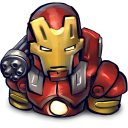 resim/avatar/Comics-Ironman-Red-icon.png