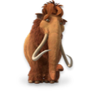 resim/avatar/Ice-Age-Ellie-icon.png