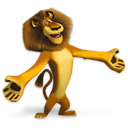 resim/avatar/Madagascar-Alex-icon.png