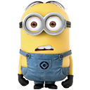 resim/avatar/Minion-Amazed-icon.png