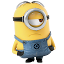 resim/avatar/Minion-Sad-icon.png