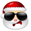 resim/avatar/Santa-Claus-Cool-icon.png