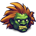 resim/avatar/Street-Fighter-Blanka-icon.png