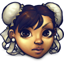 resim/avatar/Street-Fighter-Chun-Li-icon.png