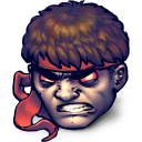 resim/avatar/Street-Fighter-Dark-Hadou-icon.png