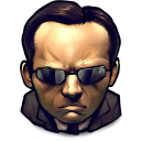resim/avatar/TV-Smith-icon.png