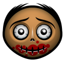 resim/avatar/Zombie-2-icon.png