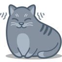 resim/avatar/cat-purr-icon.png