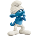 resim/avatar/clumsy-smurf-icon.png