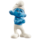 resim/avatar/grouchy-smurf-icon.png