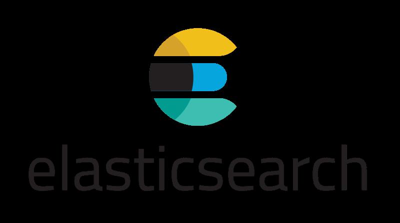 http://ustaderslik.com/resim/ders/elastic-logo.png