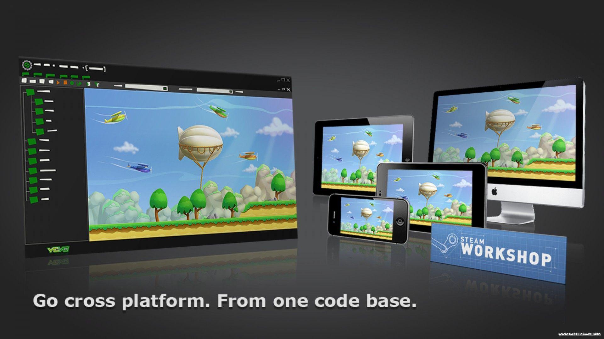 http://ustaderslik.com/resim/ders/gamemaker_studio_3.jpg