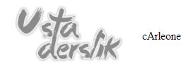 http://ustaderslik.com/resim/ders/uuk7r.png