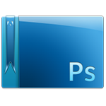Photoshop Layer Kullanımı