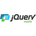 Jquery Mobil Ders-12 Tabs