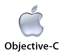 Objective-C Cheat Sheet / Command Line için