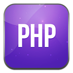 Bootstrap ve Php 05 Dropdown Menu