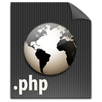 Php get ve post methodu
